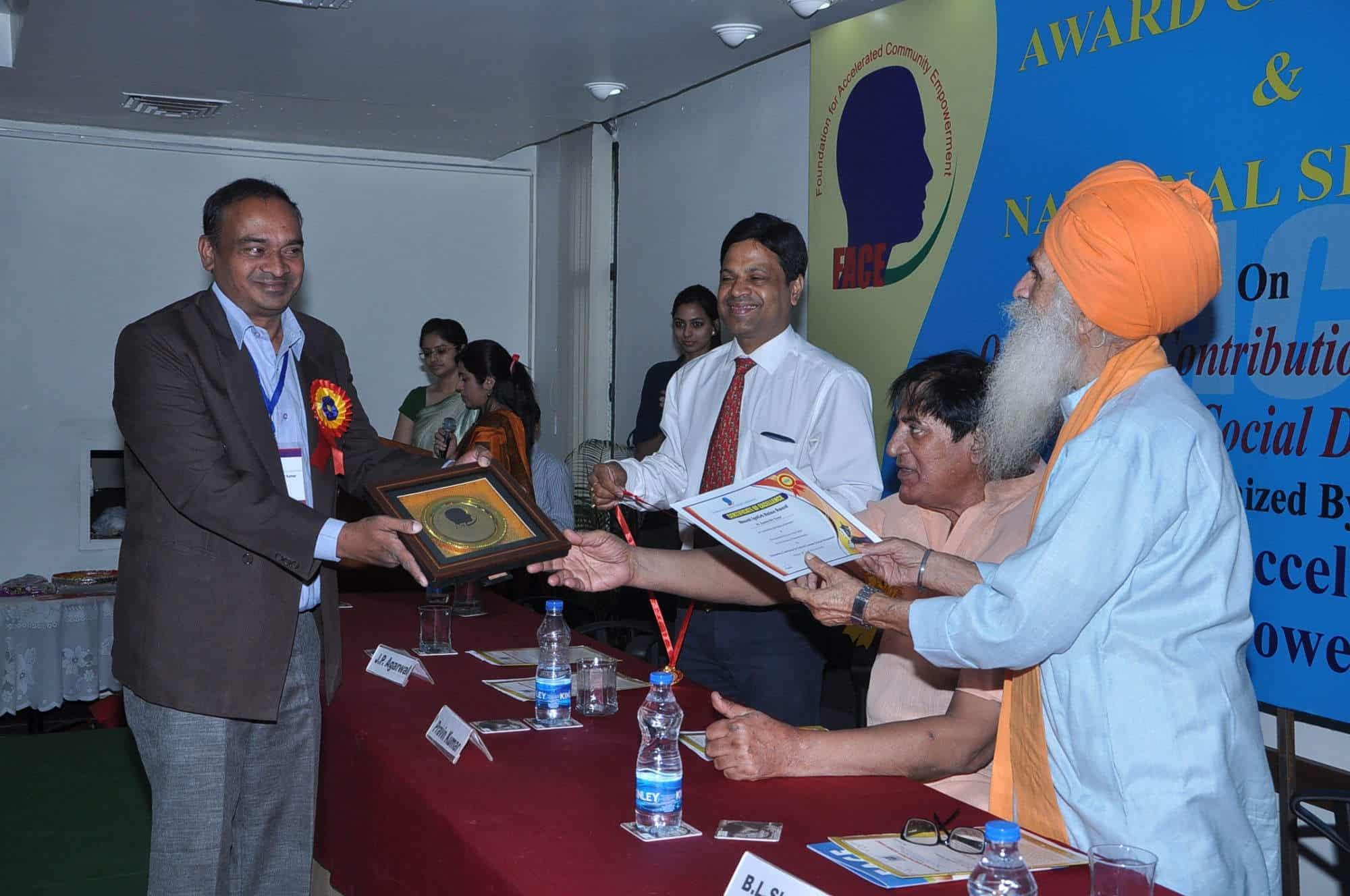 Tara Astrology, Lalaguda - Astrologers in Hyderabad - Justdial