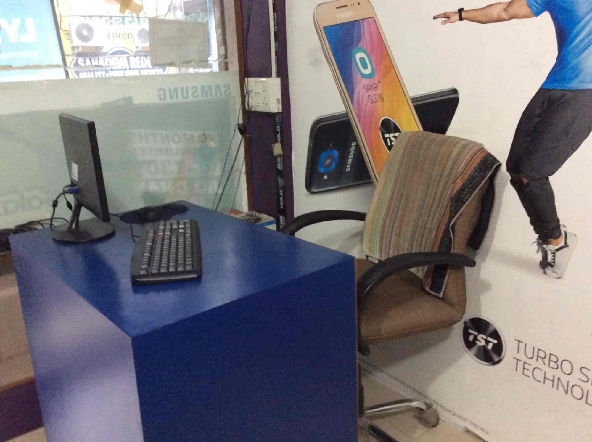 km communication mobile stores dilsukhnagar mobile phone rh justdial com
