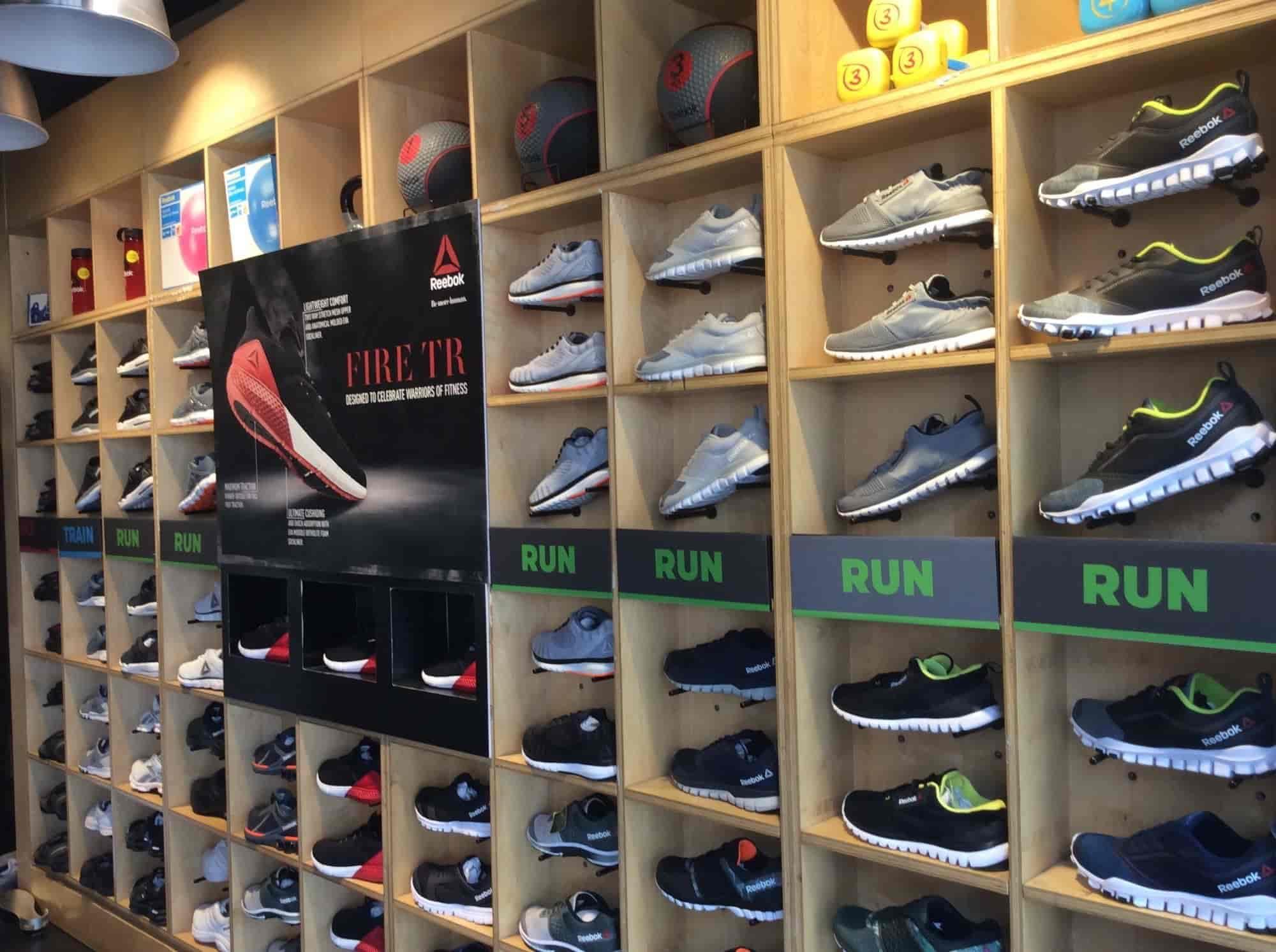 StoreDilsukhnagar In Justdial Hyderabad Reebok Shoe Dealers CxtdsBQhr