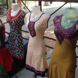 Top Fashion Designer Yousufguda Boutiques In Hyderabad Justdial
