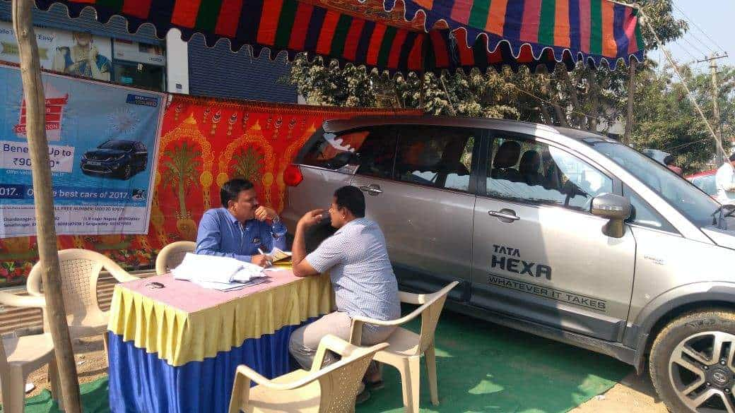 Tata Motors Dealers In Hyderabad Impremedia Net