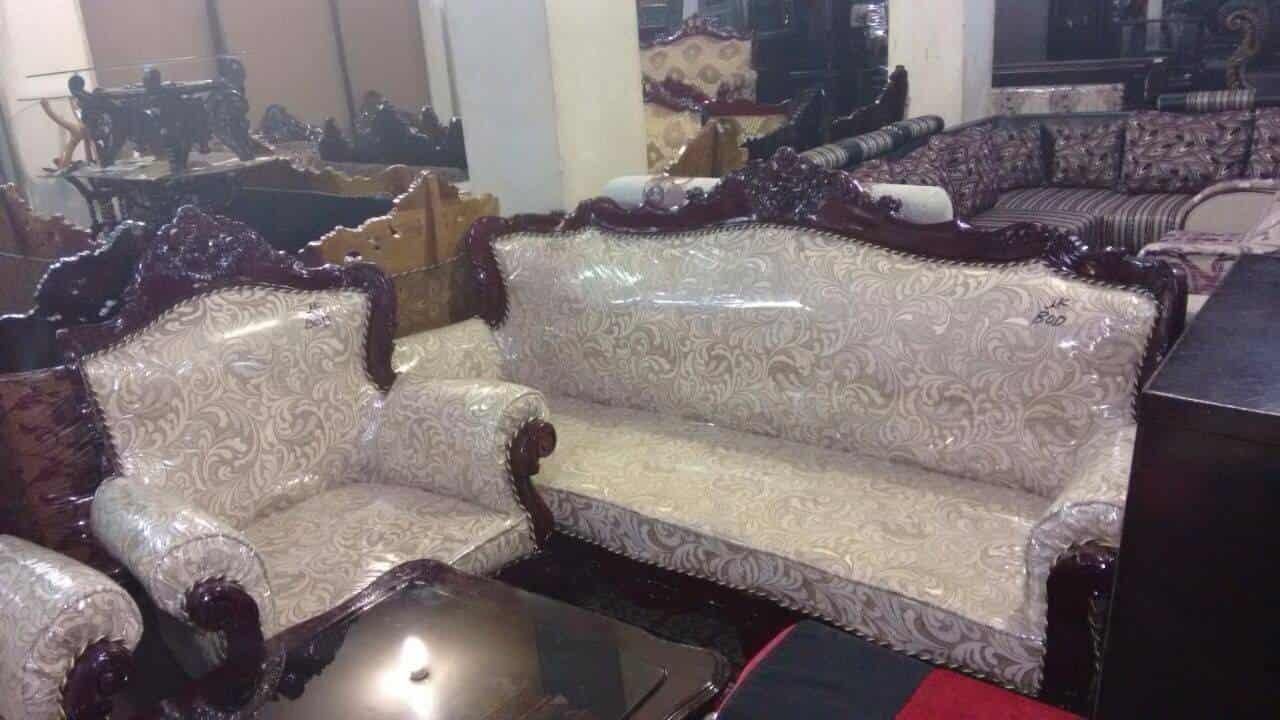 Astonishing Sofa Sets In Nampally Hyderabad Baci Living Room Beatyapartments Chair Design Images Beatyapartmentscom