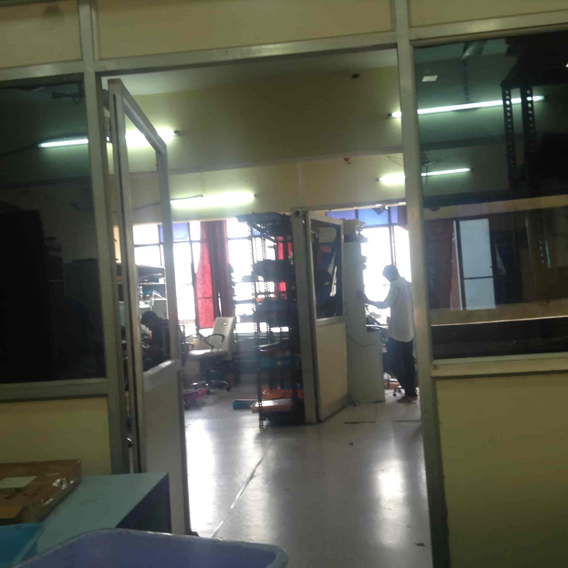Expert Technologies, Secunderabad  Laptop Repair & Services In Hyderabad