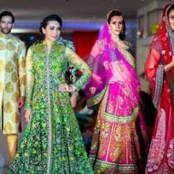 7be2087c45 ... Desginer Dresses - Neerus Emporio Photos, Jubilee Hills, Hyderabad -  Saree Retailers ...