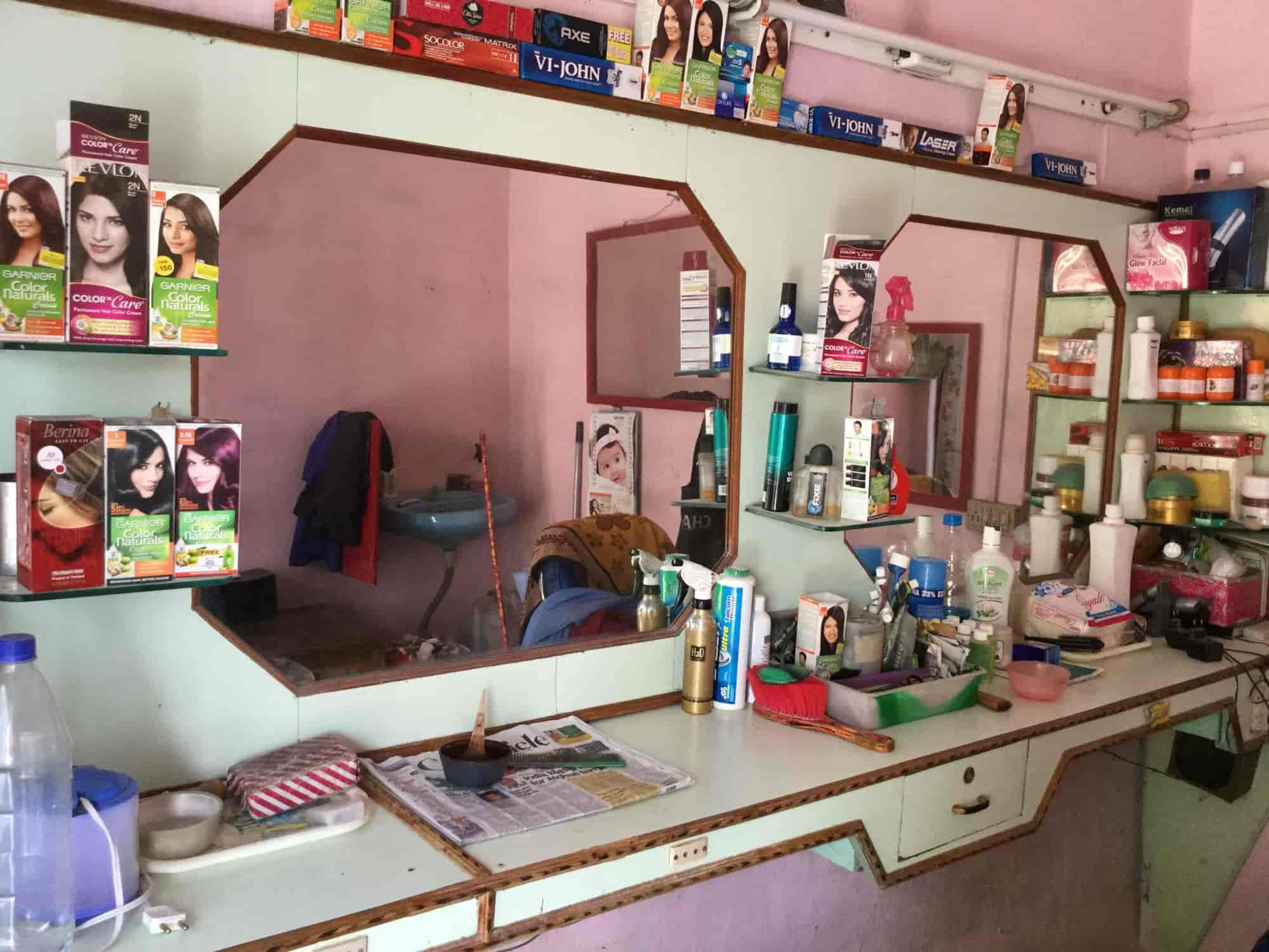 New Regal Hair Style Photos Malakpet Hyderabad Pictures Images