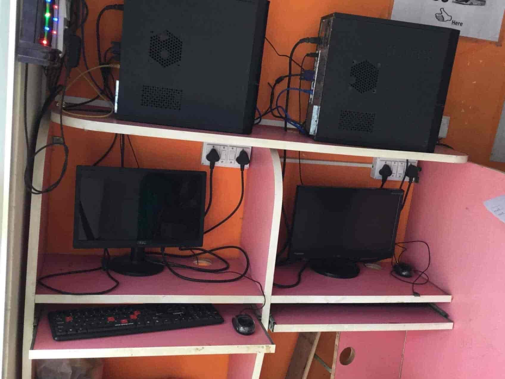 B N Online Services, Suchitra Cross Road - Money Transfer ... Online Money Wiring on