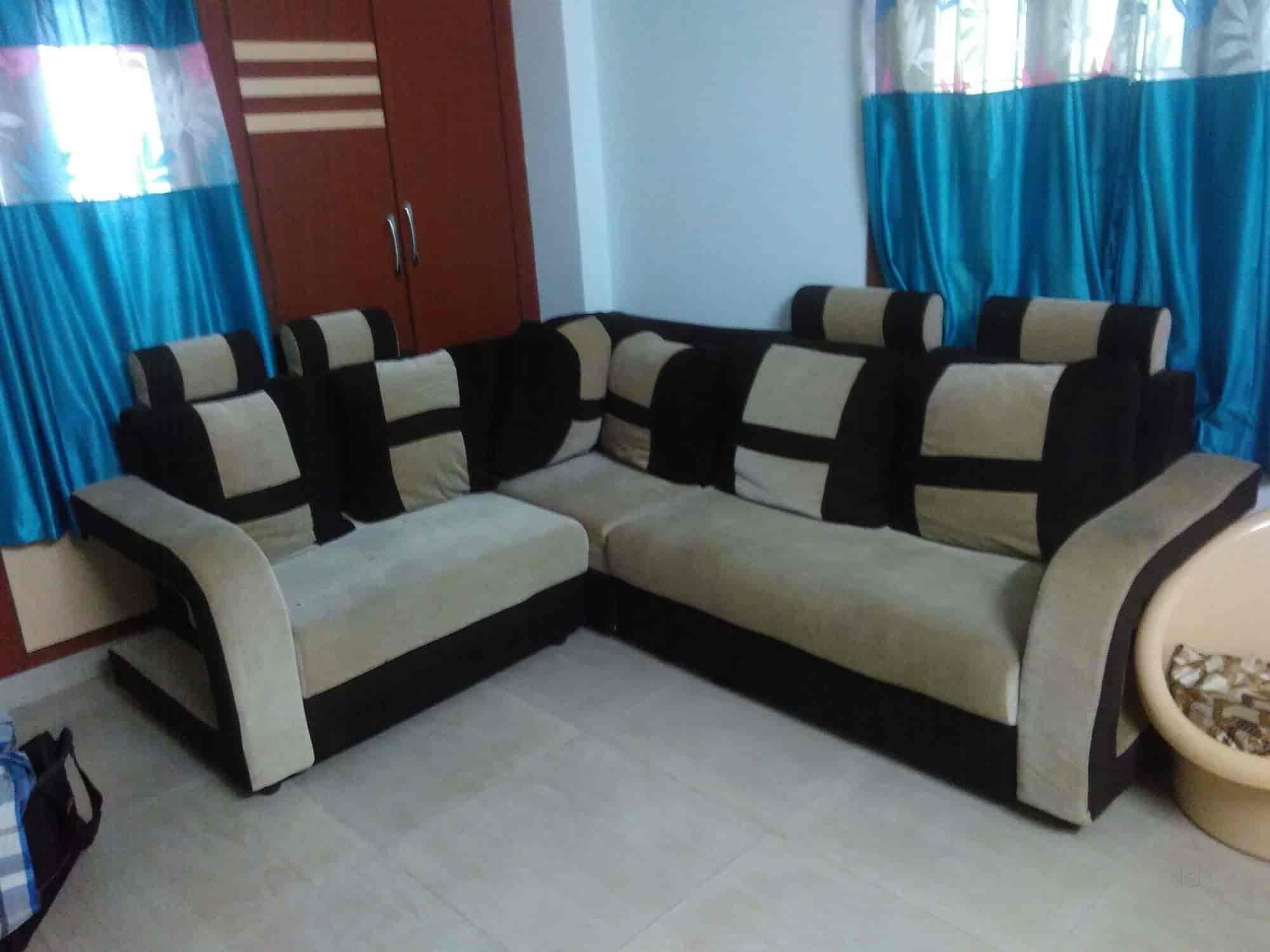 Admirable Super Star Sofa Bed Works Hs Darga Shaikpet Second Hand Uwap Interior Chair Design Uwaporg