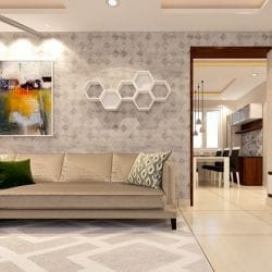 Inspace Interior Designing Training Kphb Colony Computer Training Institutes In Hyderabad Justdial