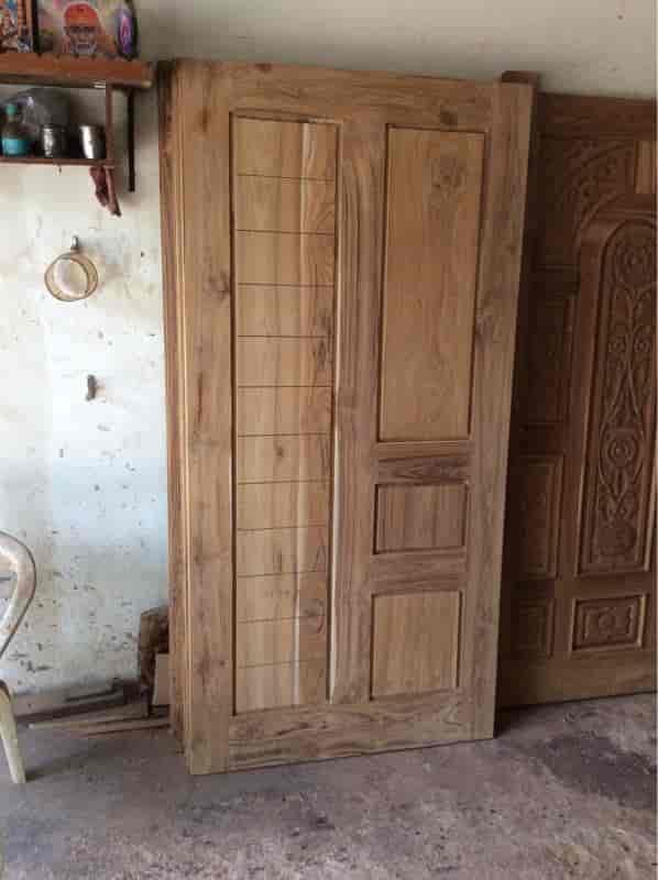 Perfect Doors Hyderabad & Mirror Closet Doors Ikea on
