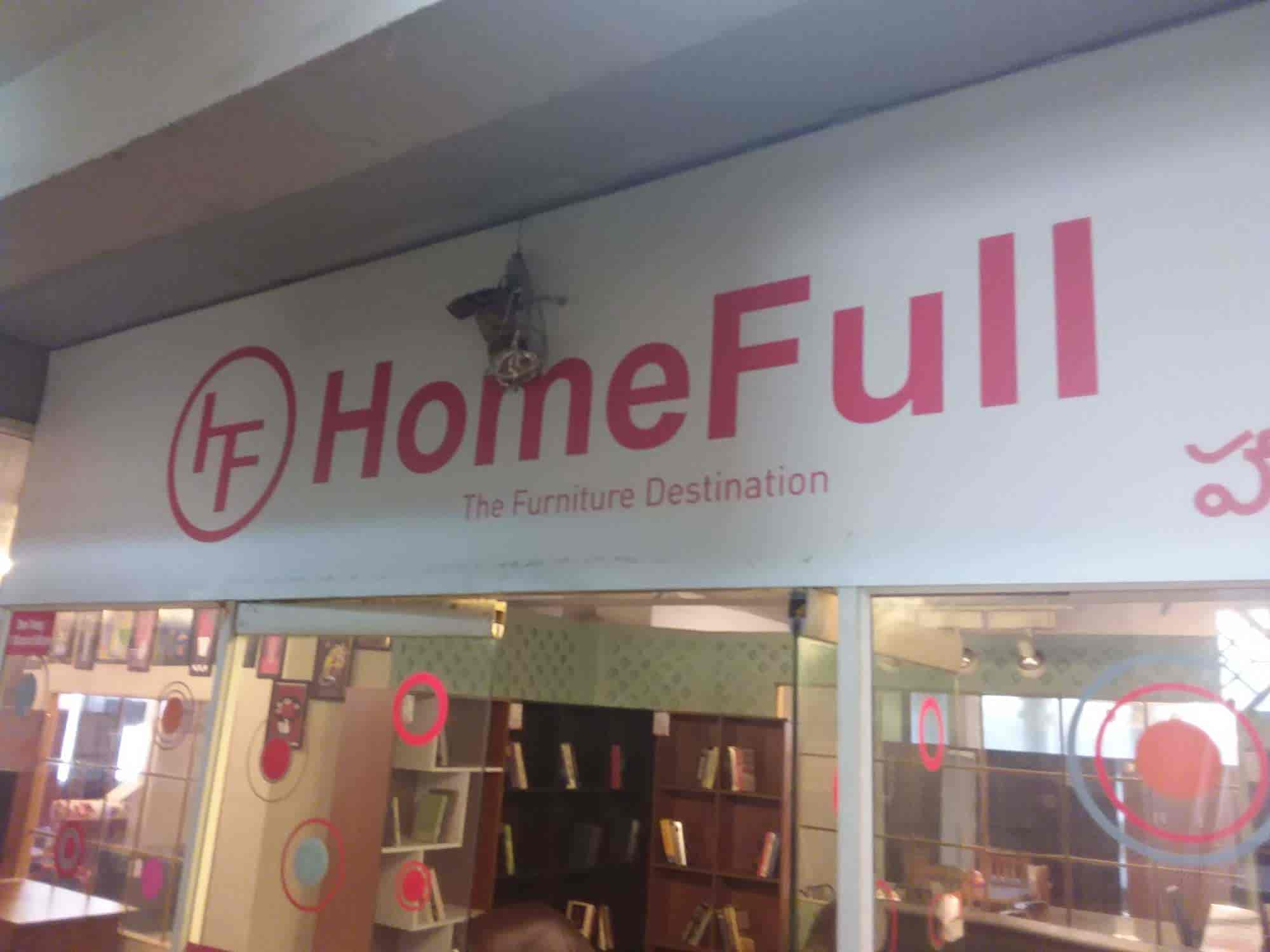 Home Full Furniture Toli Chowki Furniture Dealers In Hyderabad Justdial