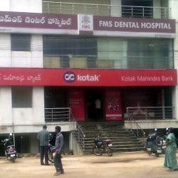 Kotak Mahindra Bank As Rao Nagar Personal Loans In Hyderabad Justdial