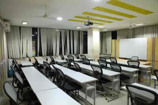 Hamstech Institute Of Fashion And Interior Design Punjagutta Computer Training Institutes In Hyderabad Justdial