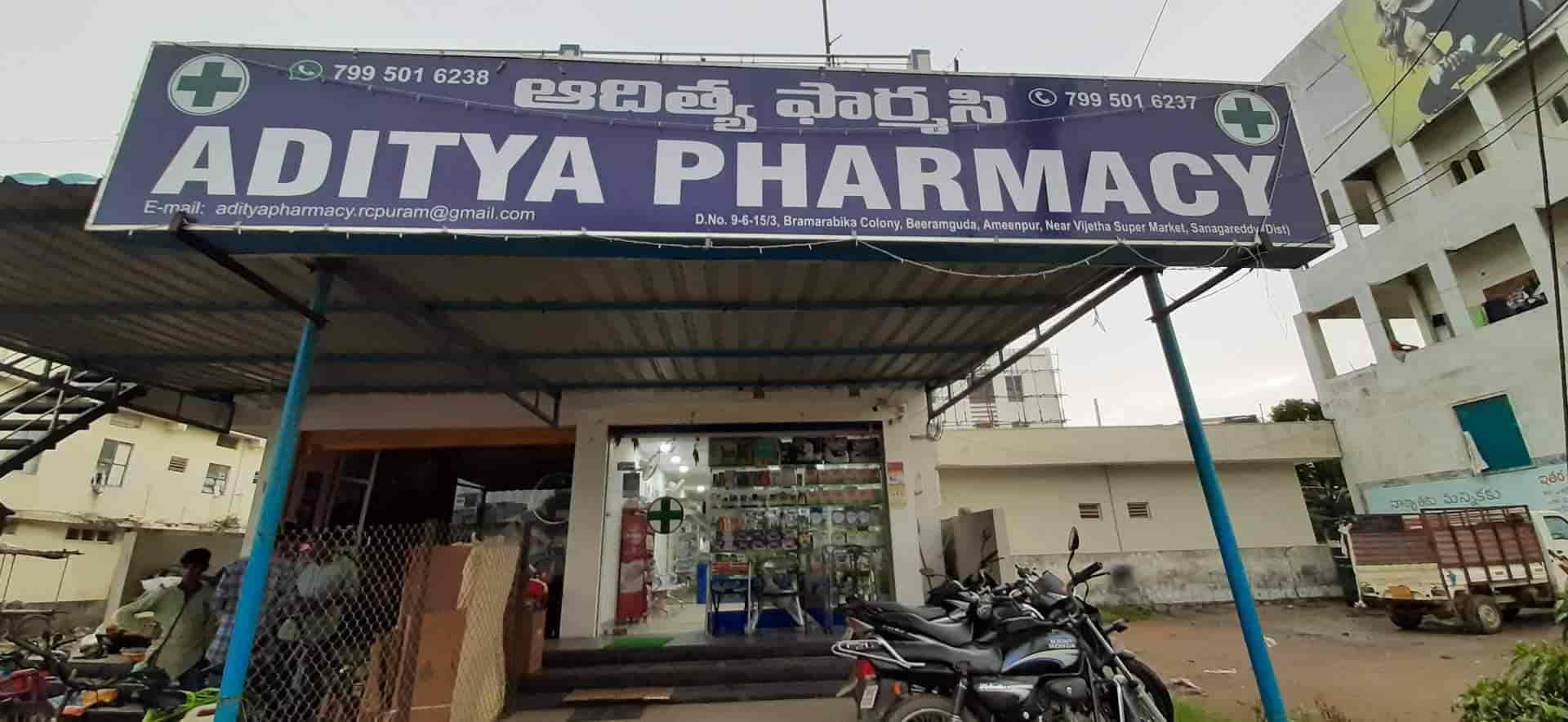 azithromycin 500mg price in kenya