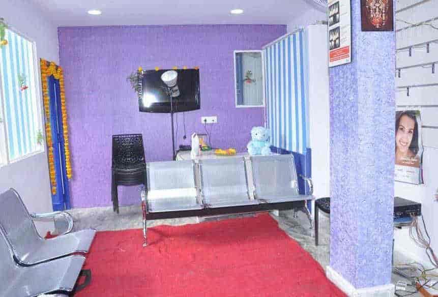 Vijay Dental Clinic Implent Centre Photos Chikkadpally Hyderabad