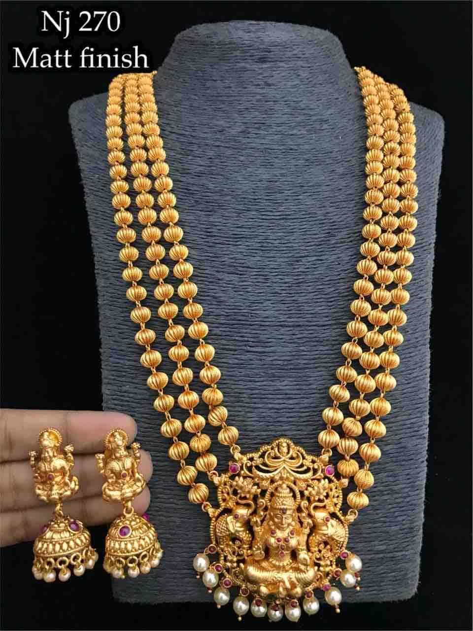 1 Gram Gold Jewellery In Usa June 2020