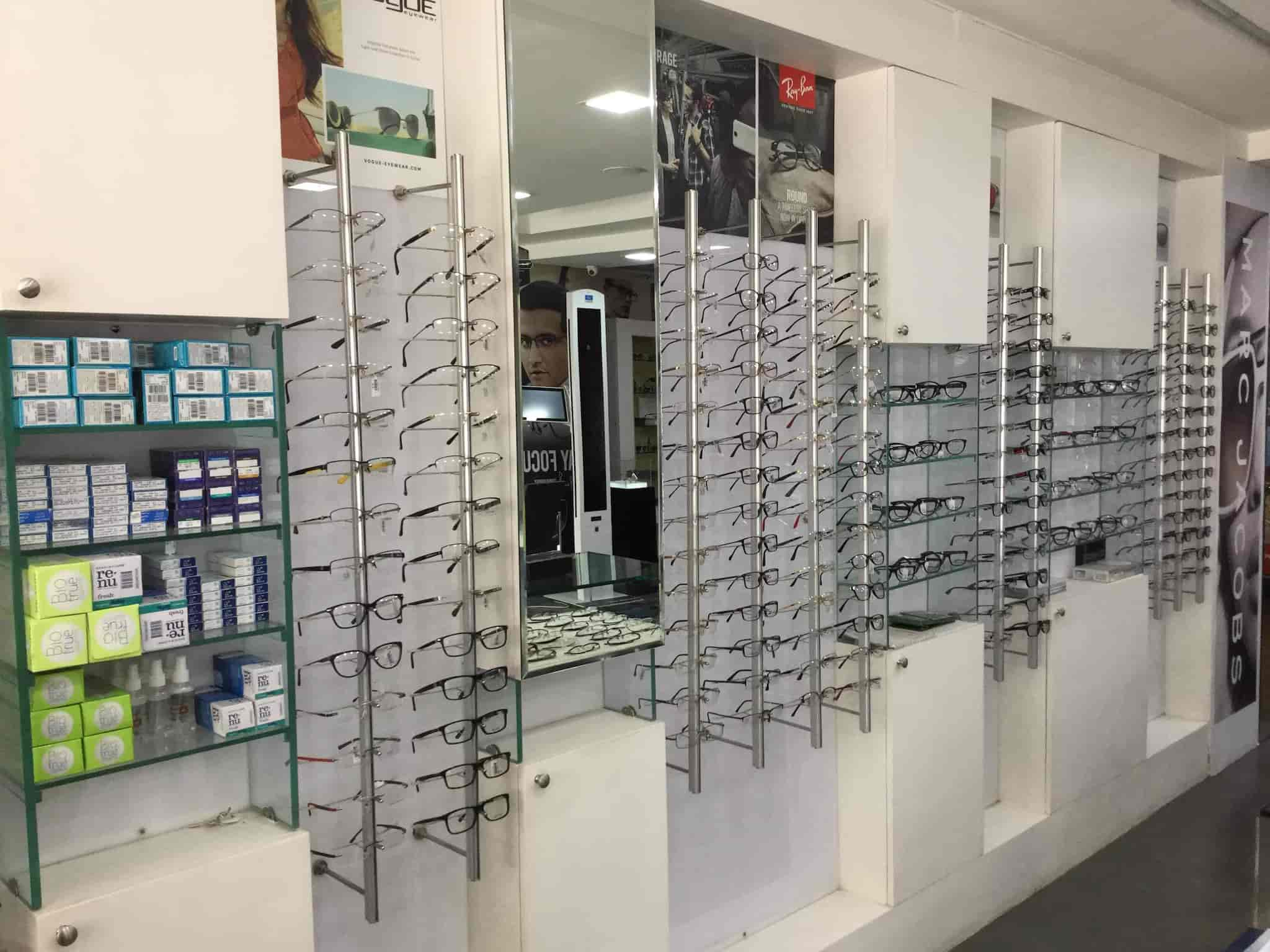 93c5dea50d9b ... Optical Frames - The Optic Store Photos