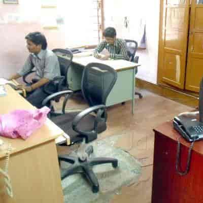 Nice ... Internal View Of The Office   Integrated Pest Management Solutions  India Pvt Ltd Photos, Habsiguda ...