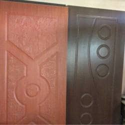 Used Wooden Doors For Sale In Hyderabad on