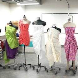 Hamstech Institute Of Fashion Interior Design Gachibowli Computer Training Institutes In Hyderabad Justdial