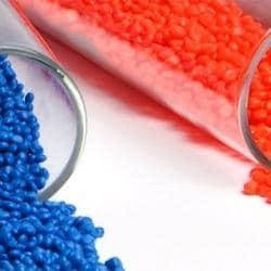 plast gran industries, IDA Jeedimetla-Jeedimetla - Plastic