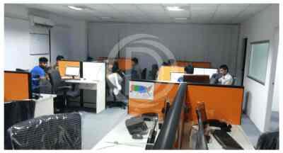 Diligent Infosystems Pvt Ltd Photos Secunderabad Hyderabad