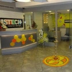Hamstech Institute Of Fashion Interior Design Jubilee Hills Computer Training Institutes In Hyderabad Justdial