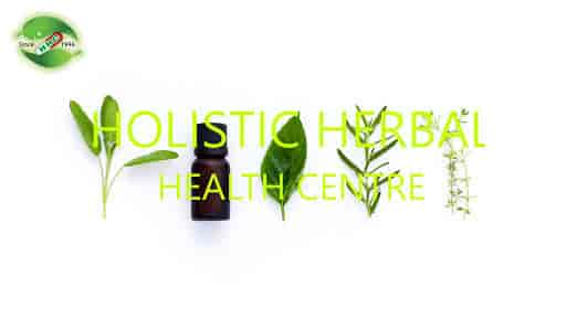 Mother Earth News - 2021 HERBAL HEALTH CONFERENCE - MORNING WEBINARS