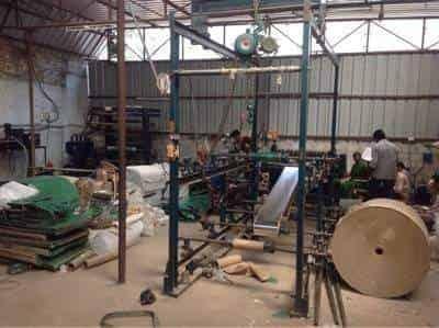 ... Plate Manufacturers; Our Factory Interior View - Bollant Industries Pvt Ltd Photos Nacharam Hyderabad - Paper ... & Bollant Industries Pvt Ltd Photos Nacharam Hyderabad- Pictures ...
