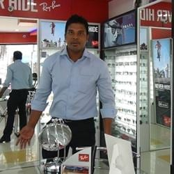 12c1c49694d8 ... Interior View - Ray Ban Exclusive Optical Store Photos, Karkhana,  Hyderabad - Sunglass Dealers ...