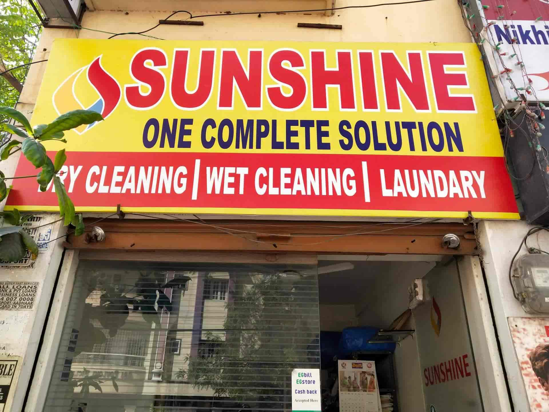 sunshine cleaning movie rating