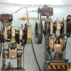 Sri Venkateswara Oxygen, Jeedimetla - Industrial Gas Dealers in