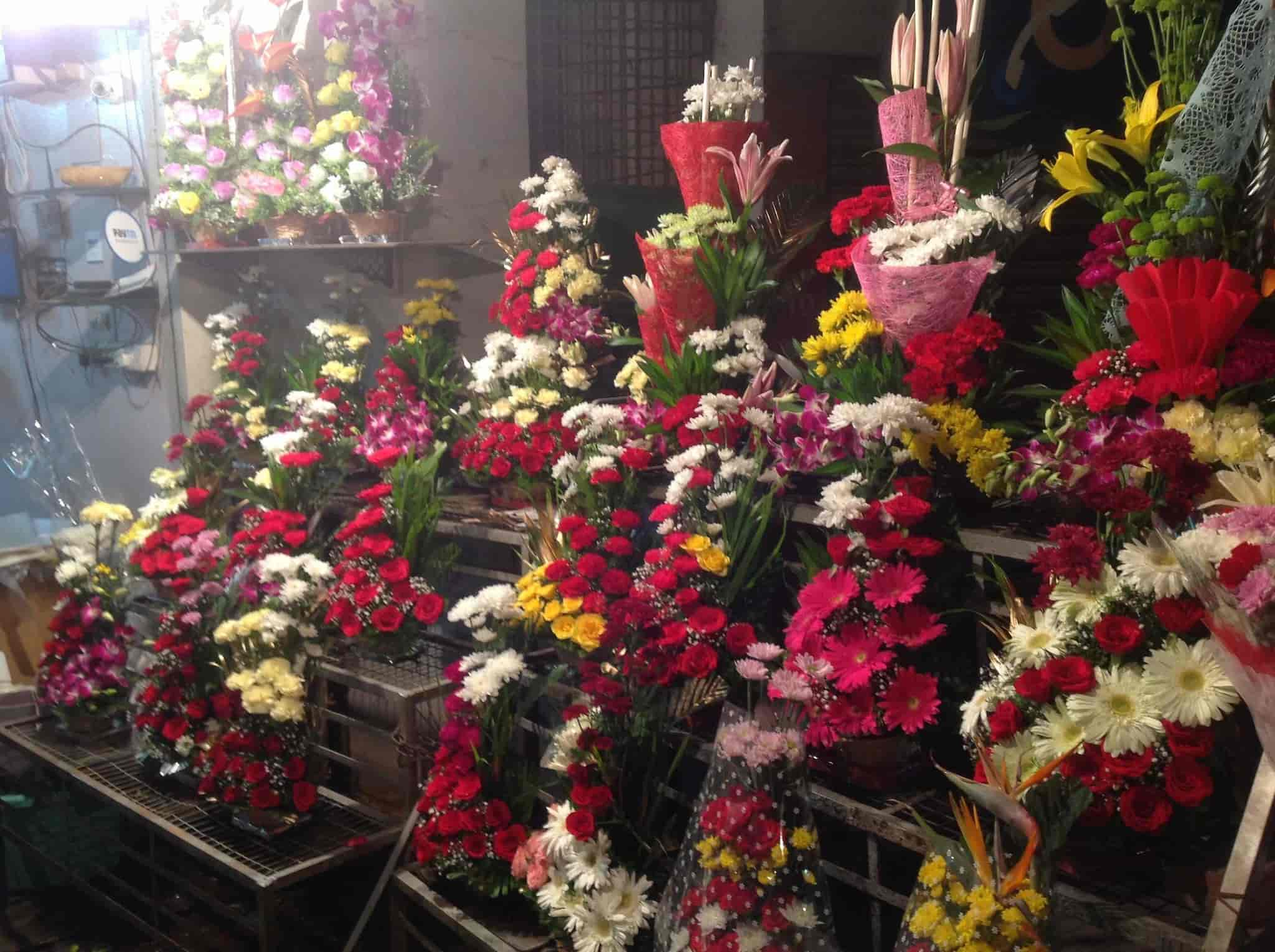 Hyderabad Gifts Delivery, Banjara Hills - 24 Hours Florists Home Delivery in Hyderabad, Hyderabad - Justdial