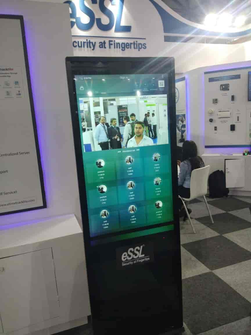 sm technologies nagpur