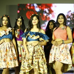 Jubilee Institute Of Fashion Design Kphb Colony Fashion Designing Institutes In Hyderabad Justdial