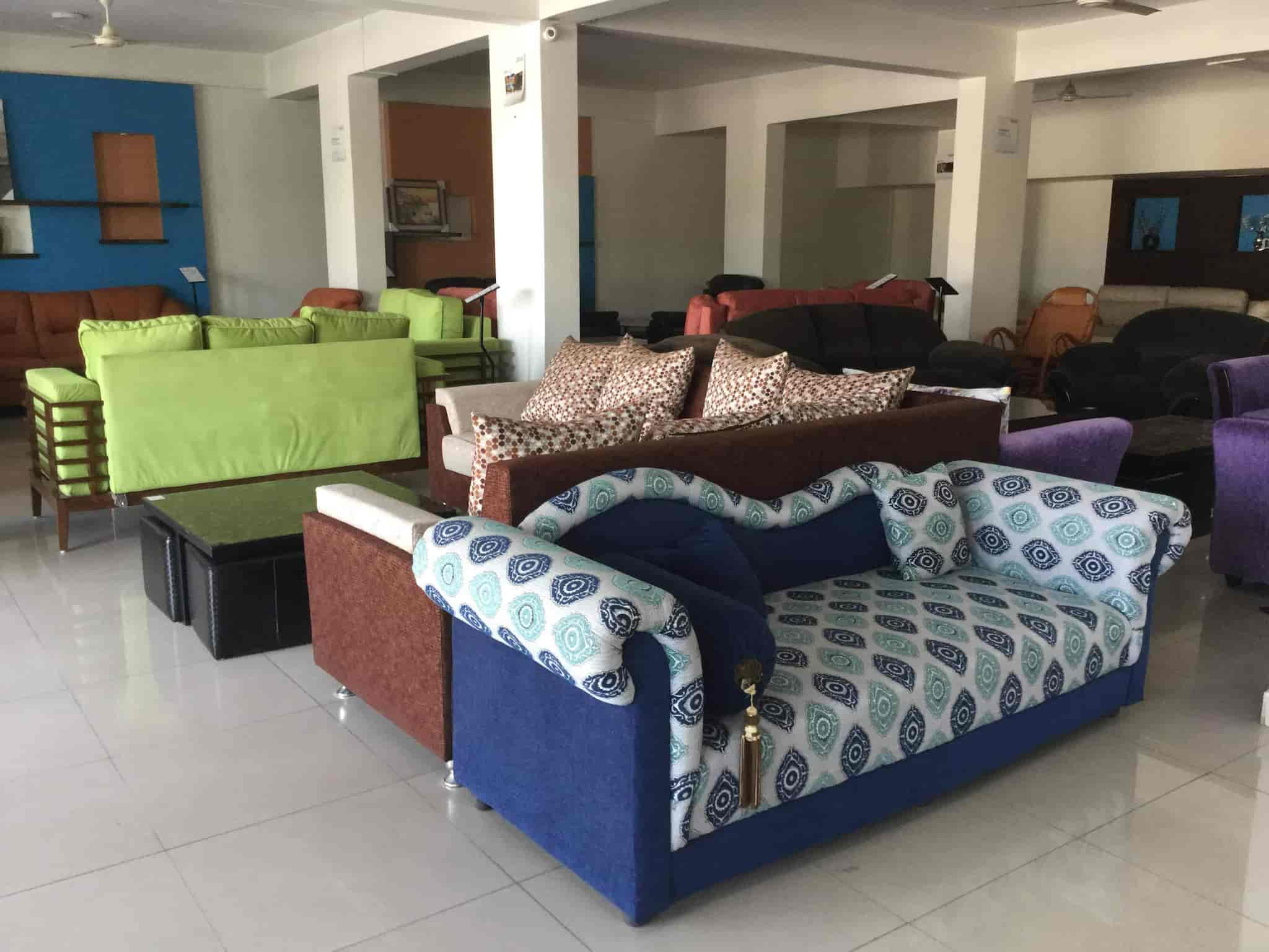 Fusion Furniture Miyapur Furniture Dealers In Hyderabad Justdial
