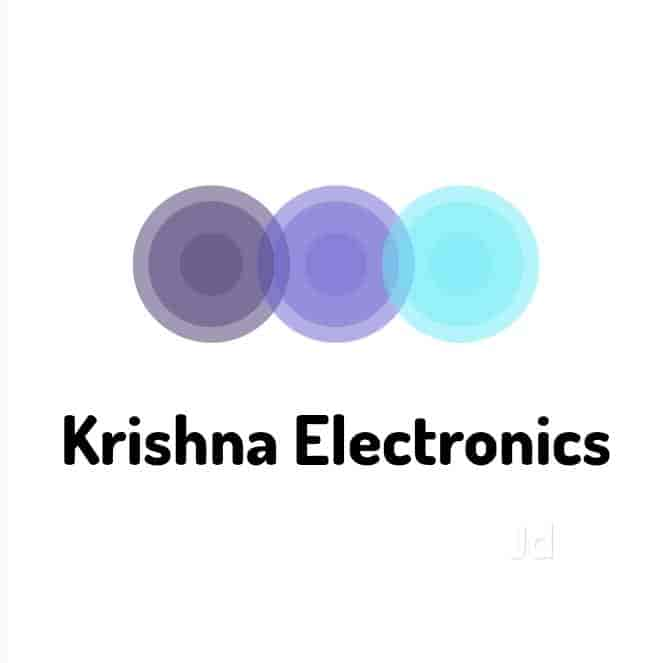 Krishna Electronics (Closed Down) Photos, Jillelaguda