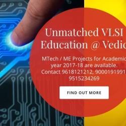 Vlsi Design Courses In Hyderabad: Vedic School Of Vlsi Design Lakdi Ka Pool Khairatabad - Vlsi rh:justdial.com,Design