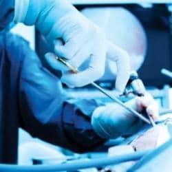 Prathima Hospitals - Hospitals - Book Appointment Online - Hospitals