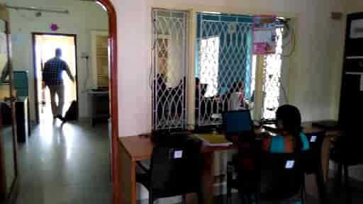 Teambits Embedded Systems Ameerpet Computer Training Institutes In Hyderabad Justdial