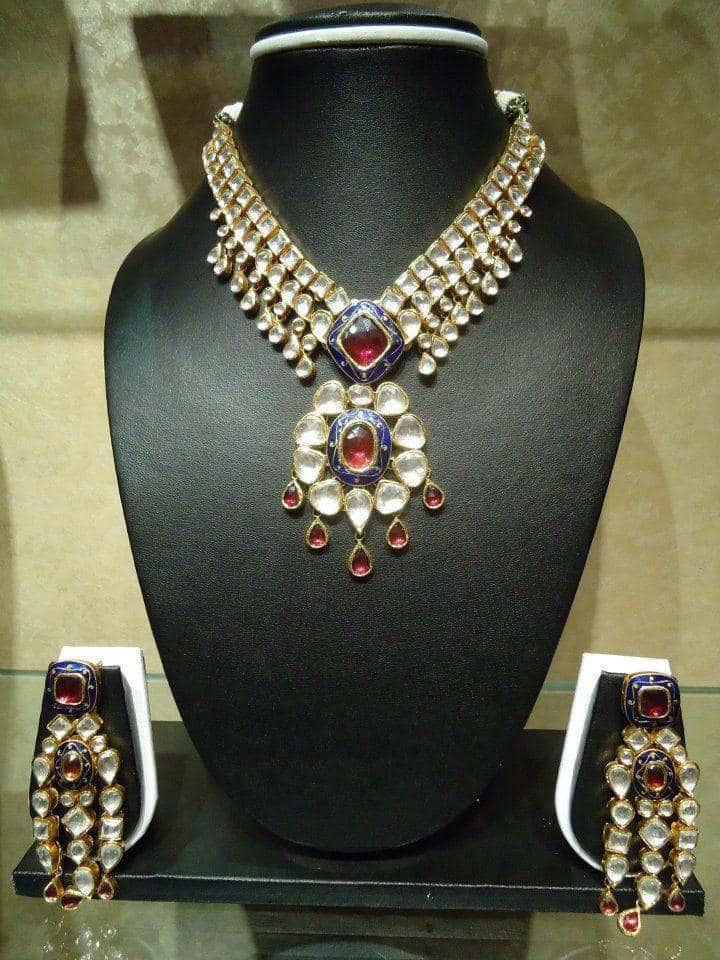 Sitara Jewellery Jubilee Hills Showrooms In Hyderabad Justdial