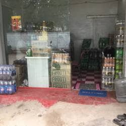 A1 Enterprises, Yousufguda - Mineral Water Home Delivery Services in