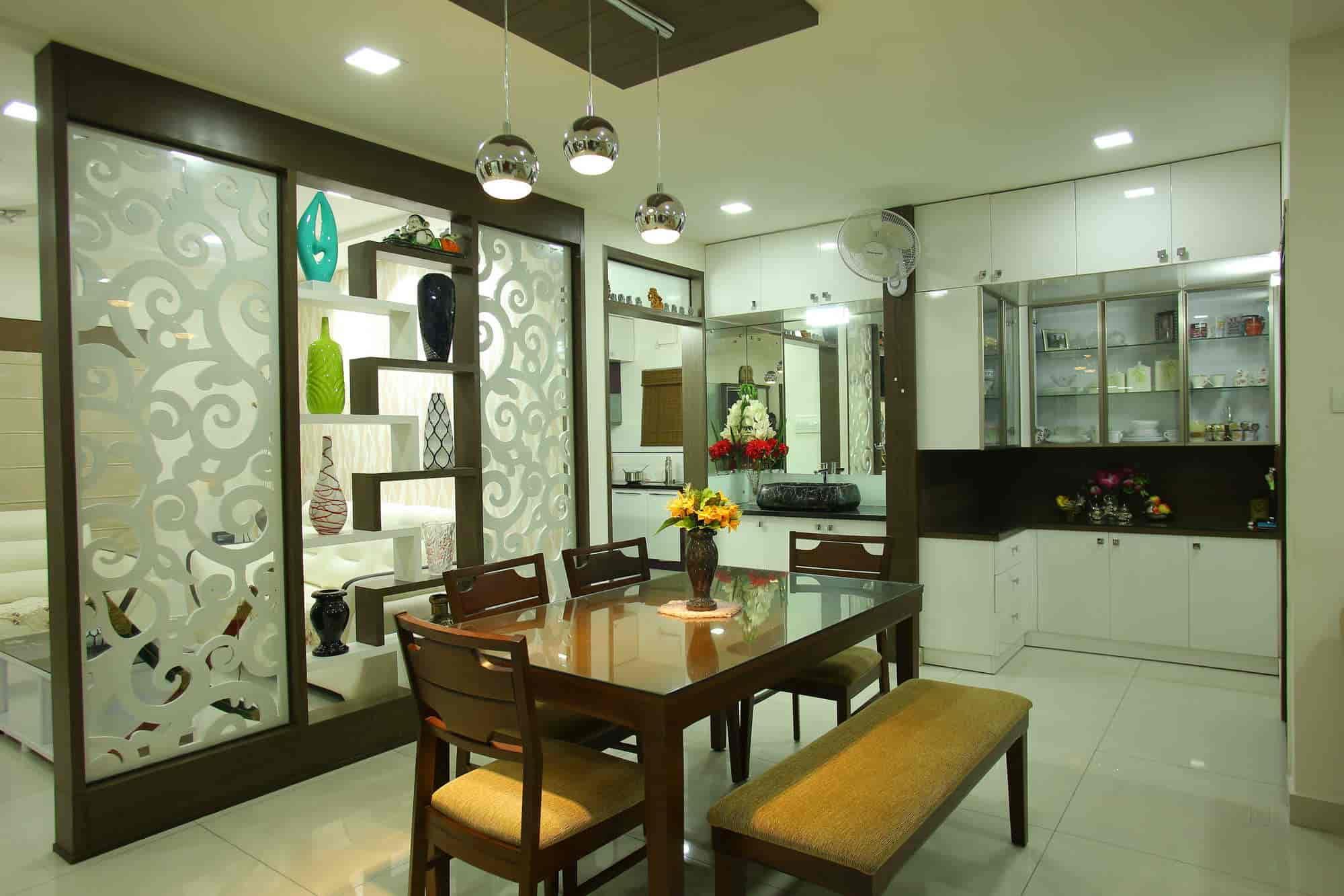 Classy Interiors Kukatpally Housing Board Interior Designers In Hyderabad Justdial