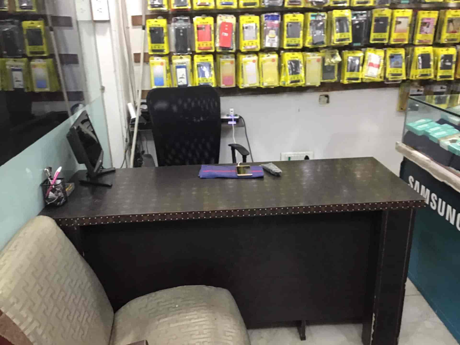 royal mobile spot kphb colony mobile phone dealers in hyderabad rh justdial com