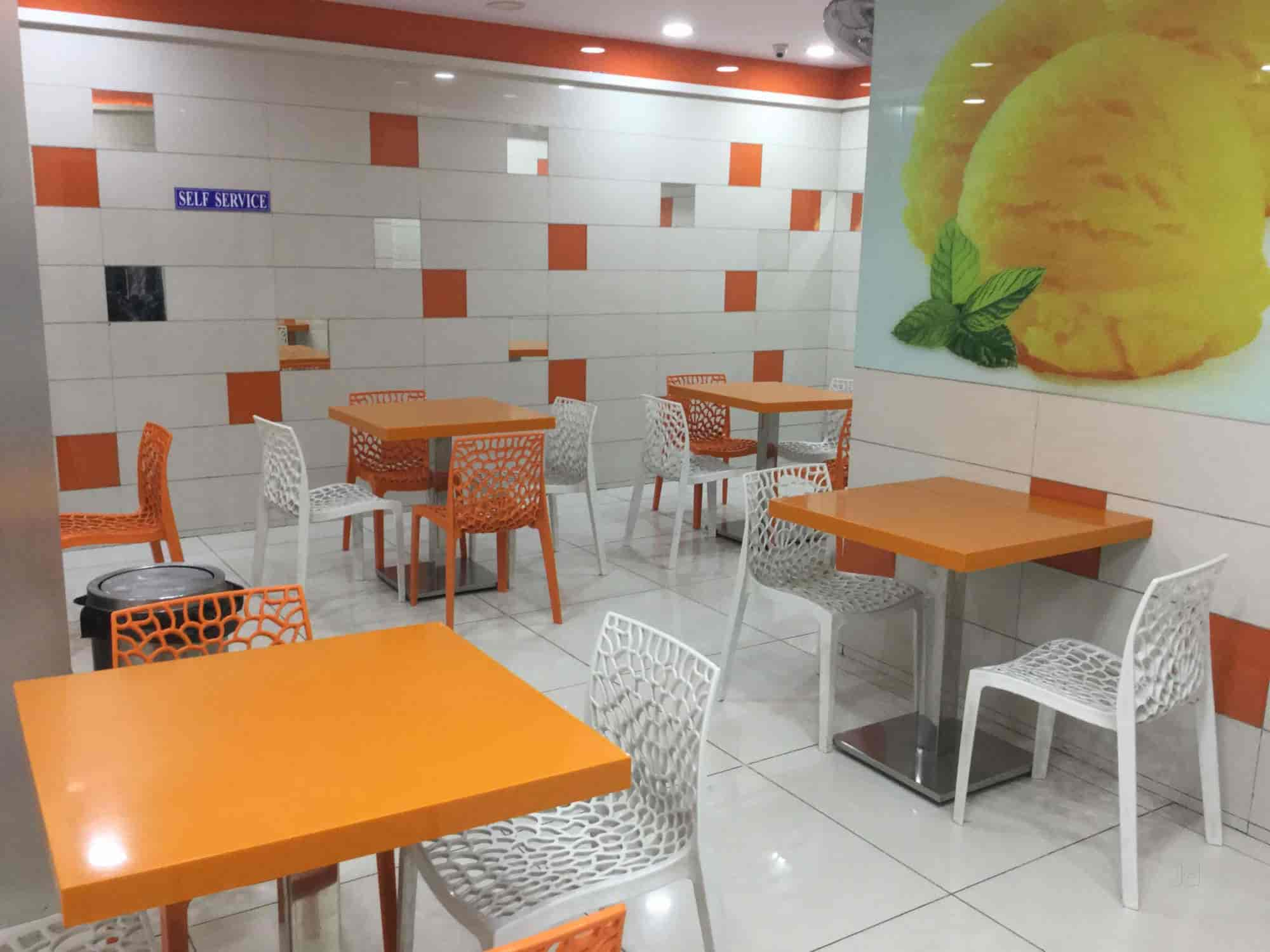 Masqati Ice Cream Parlour Photos Banjara Hills Hyderabad Pictures