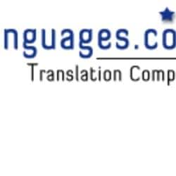 CMM Languages And Web Services, Ag Colony - Translators For Urdu