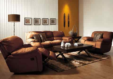 Home Centre Begumpet Furniture Dealers In Hyderabad Justdial