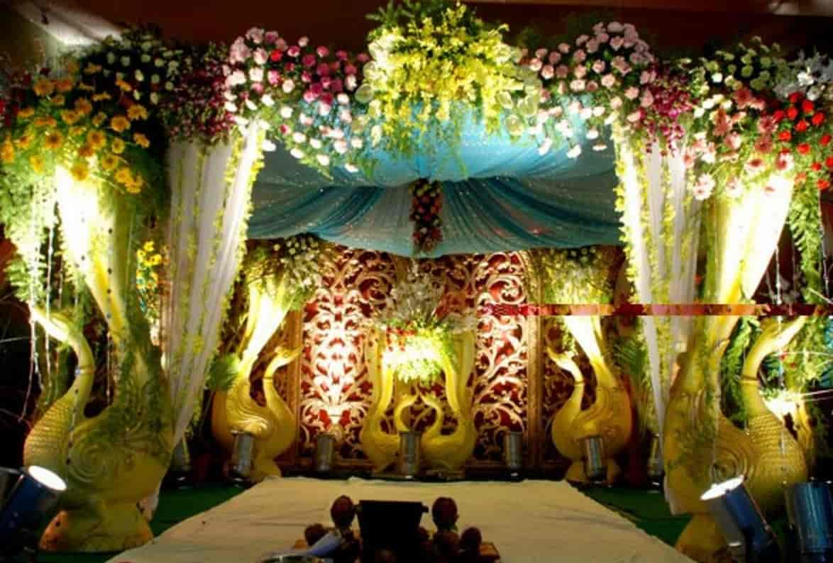sameera function hall sardar patel road hyderabad function halls 2ui7bcb - Le Palais Royal And Crown Villa Gardens Secunderabad Telangana