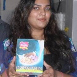 Shama Food Industries, Jeedimetla - Ice Cream Manufacturers