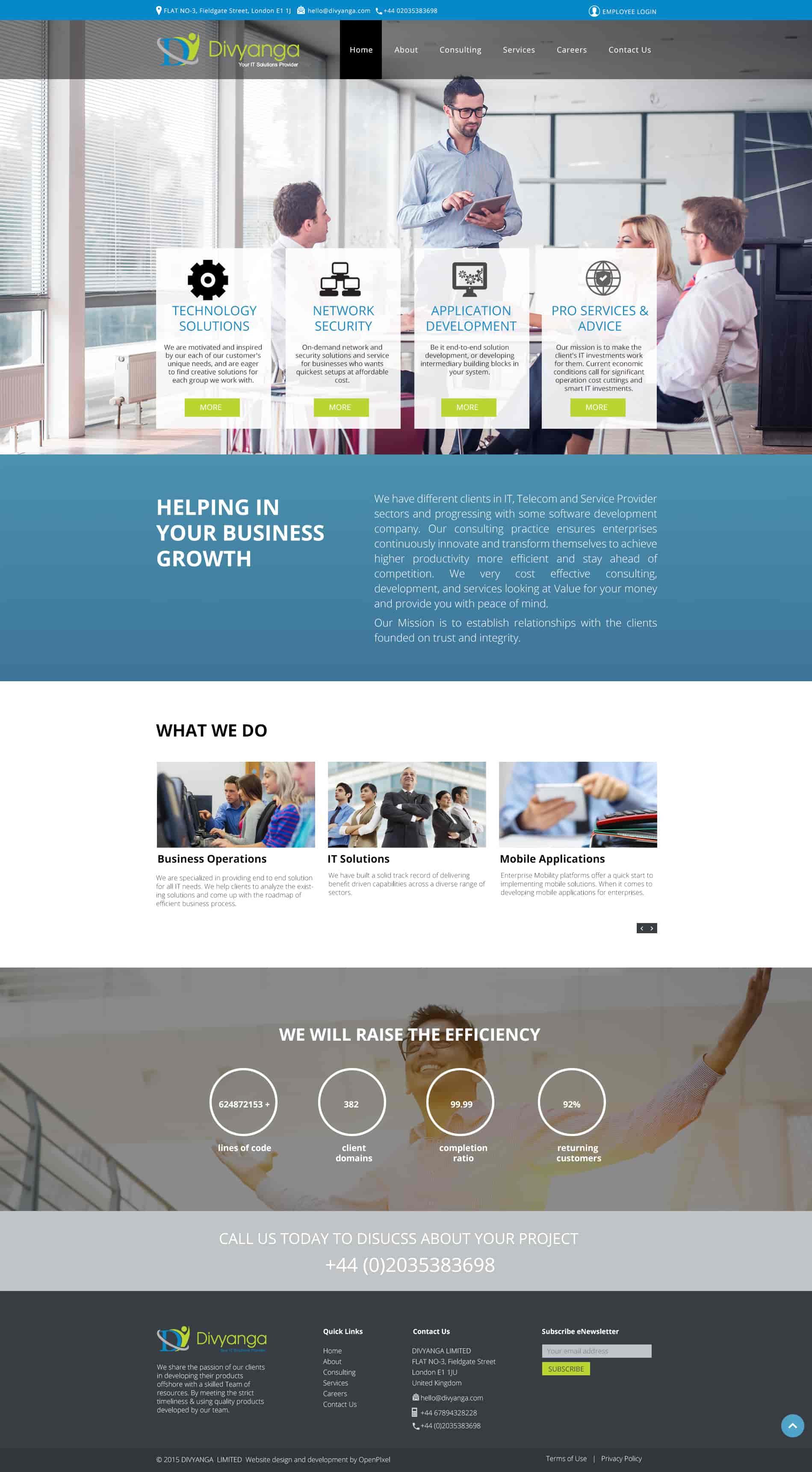 Ооо открытый интернет центр бухгалтерского обслуживания ангарск