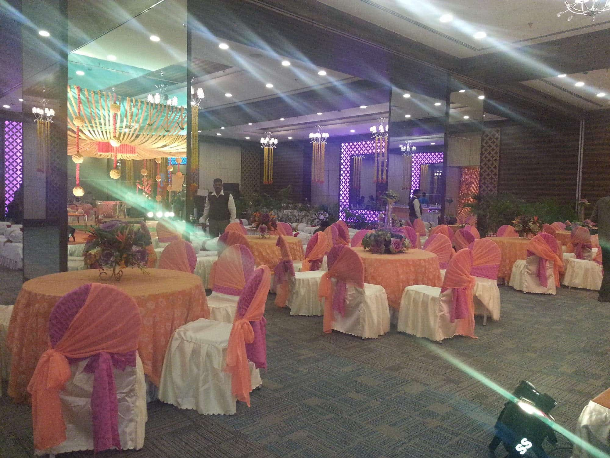 ... Theme party - Exotic Tent House Photos Puppalaguda Hyderabad - Tents On Hire ... & Exotic Tent House Photos Puppalaguda Hyderabad- Pictures u0026 Images ...